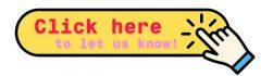 web click button